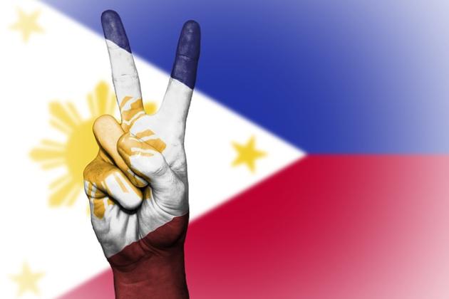 サムネイル:フィリピン留学のメリット