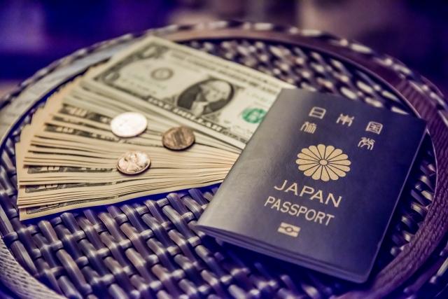 フィリピン留学の費用はどのくらい?