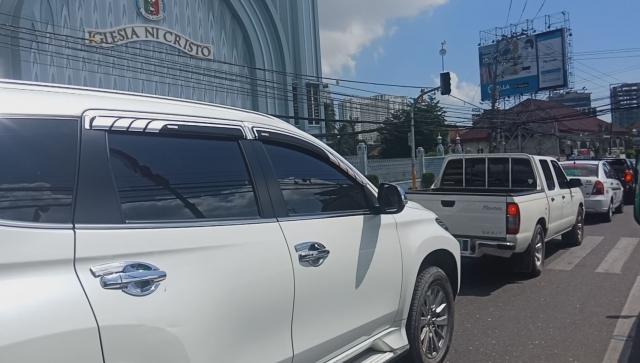 フィリピンの交通事情とは?