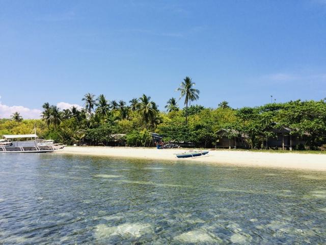 フィリピンの観光地『セブ島』の魅力とは