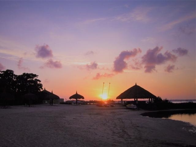 パナイ島の良さとは?フィリピン有数の観光地について